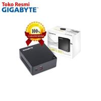 Gigabyte Mini PC Brix GB-BKi5HA-7200-BWEU