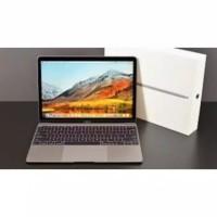 """Apple Macbook Air MQD42 2017 Laptop [13""""/1.8Gh"""