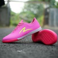 sepatu futsal specs impor ready 38-44