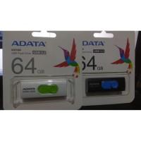 FLASHDISK ADATA USB 3.1 64GB USB FLASH