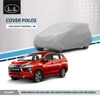 Body Cover/ tutup mobil X-pander,Terios,Rush,Grand Livina,BRV