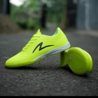 sepatu futsal specs ready