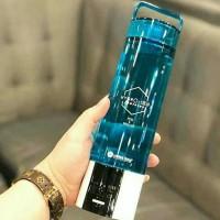 Hydrogen Fontaine Tosca LWG Botol Mesin Air Hidrogen Alkali Korea