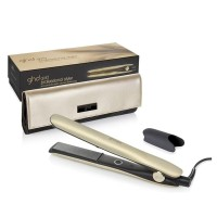 GHD Gold Professional Styler - Pure Gold Catokan Rambut