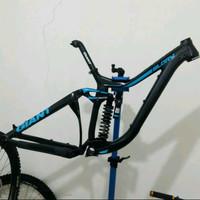 Harga Frame Sepeda Mtb Bekas Murah Terbaru 2020   Hargano.com