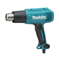 Makita HG6030 / HG 6030 Mesin Heat Gun / Hot Gun