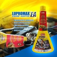 Lupromax Engine Additive (EA) - Mobil 150ml