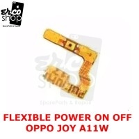 FLEXIBLE OPPO JOY A11W