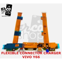 FLEXIBLE VIVO Y66 CONNECTOR CHARGER CHARGE CAS