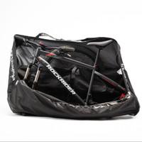 Tas sepeda tas penyimpanan sepeda bike transport cover sepeda bag