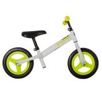 Balance bike run ride 100 btwin sepeda anak sepeda dorong push bike