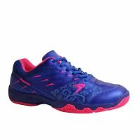 Flypower Losari 02 Sepatu Badminton