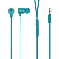 Miniso Official Metallic In-Ear Headphones