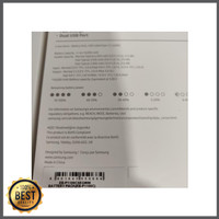 promo powerbank 10 000 mAh usb type c Fast Charge Original
