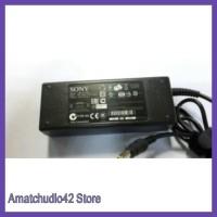 Diskon Adaptor Untuk Tv Led Sony 19.5V Kualitas Terbaik Produk Pilihan