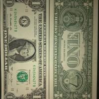 Jual 1 Dollar Amerika Di Jakarta Barat Harga Terbaru 2020