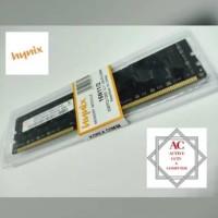 ..Terlaris.. RAM DDR 3 2 GB HYNIX PC 12800 MEMORY MEMORI UNTUK PC