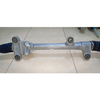 Dijual steering rack Toyota all new Altis 2014- 2019 Limited