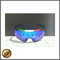 Kacamata sepeda SALICE 020ITA ORIGINAL dan Import ITALIA