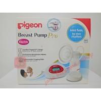 Pigeon Electric Breastpump PRO