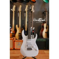 Ibanez Gio GRG140 WH Electric Guitar