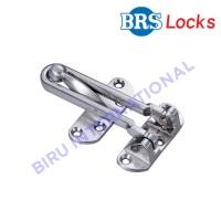 Accessories BRS DG 001 SN ORI