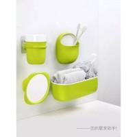 Original REMAX Bathroom Accessories Set RTBA01 w1305