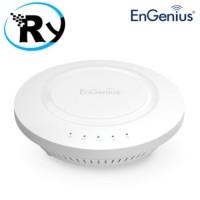 Engenius EAP1200H AC1200 Dual Band Ceiling High Power AP