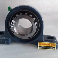 Bearing Sok untuk AS 2 dim atau 2 inch as transmisi LAKER 2 DIM P