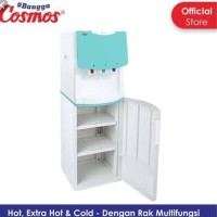 Dispenser Cosmos CWD 5603