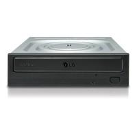 DVD-RW internal LG Lose Pack