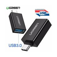Ugreen USB 3.0 To USB type C converter