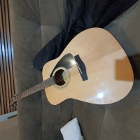 Gitar YAMAHA FX 310 Electric Acoustic