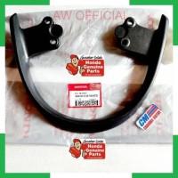 AW Begel behel new scoopy fi esp ring velk 12 warna hitam asli HONDA
