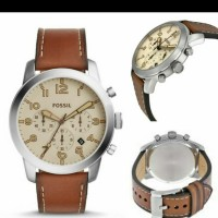 Fossil Type : FS-5144