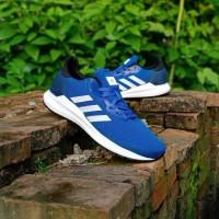 Adidas Solar Blaze Blue White Original