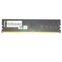 Memory RAM DDR4 V-GEN RESCUE 4 GB PC 19200/2400 Mhz Long DIMM VGEN