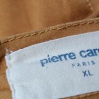 Celana jeans anak remaja cowo PIERRE CARDIN preloved / bekas