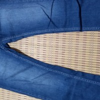 Celana Jeans LEVIS anak Preloved / bekas