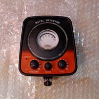 MAIN CONTROL MD5021 MESIN METAL DETECTOR MD-5021 + Headphone