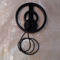 Ready stock SPARE PART KOIL SUKU CADANG COIL PLATE METAL DETECTOR
