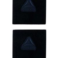 Wristband Reebok Isi 2P Navy Original 100%