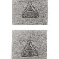 Wristband Reebok Isi 2P Original 100%