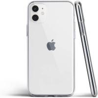 iPhone 11 64GB Garansi Resmi Ibox / TAM