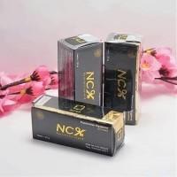 [NASA] Crystal X NCX Asli Original Termurah Harga Promo Grosir Eceran