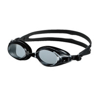 Kacamata Renang Swans SW 32