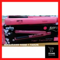 SAYOTA HAIR CRIMPER - HC 60 CATOKAN RAMBUT BERGARANSI 1 TAHUN