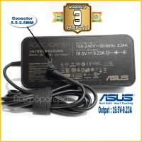 Charger Adaptor Laptop MSI GT70 MS-1762 MS-1763 GT70H GT70s GT783R