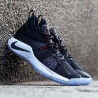"Sepatu Basket x Nike PG 2 Taurus"" Premium Original"