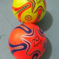 BOLA FUTSAL NAGASAKI FLASH NEW